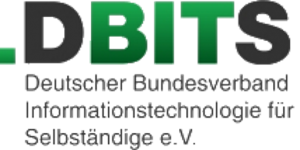 dbits_logo_rbg_hoch_tr256x