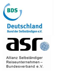 Asr+bdsd