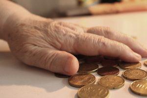 pension-2491820_640
